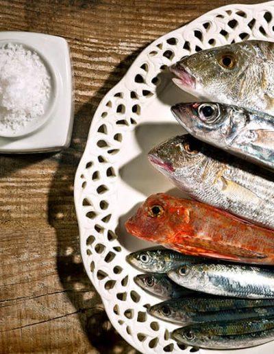 Flos-Salis-flagesalt-til-fisk