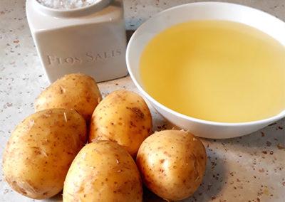 Ingredienser-til-hjemmelavede-chips