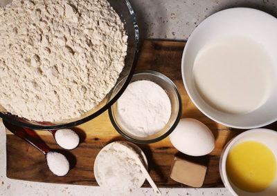 Ingredienser-til-saltkringler