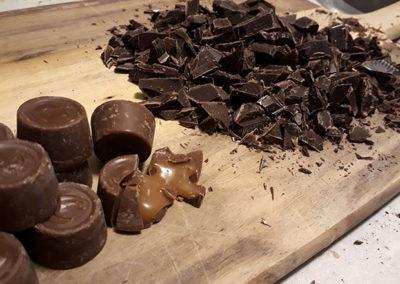 Chokolade-og-center